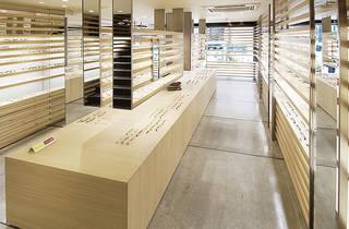 Four Nines 渋谷店