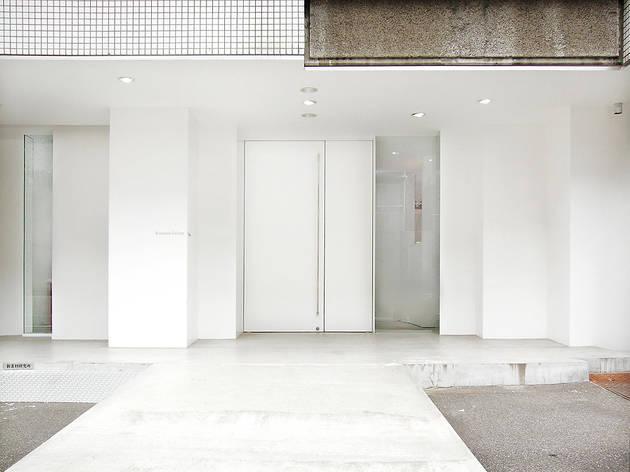 児玉画廊|東京