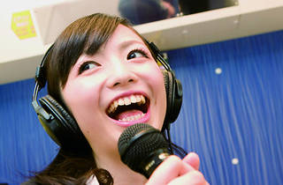 1Kara Akihabara