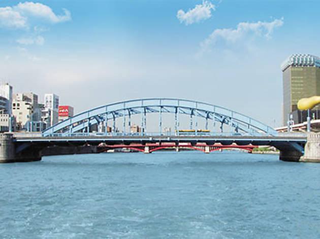 吾妻橋フェスト 2012
