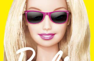 Barbie HARAJUKU