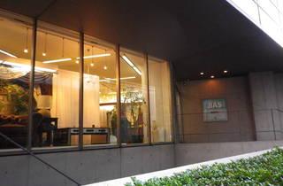 JIAS 渋谷店