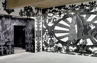 Megumi Ogita Gallery