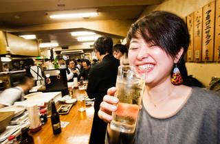 Fujiya Honten