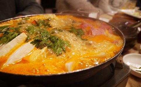 【東京】焼肉食べ放題で宴会ディナー!人気有名店 …