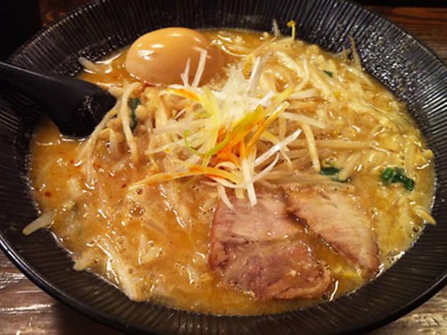 大塚屋(旧くるり 市ヶ谷店)