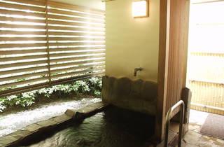 Nu Land Sagami-yu
