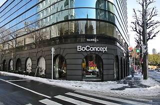 BoConcept 南青山