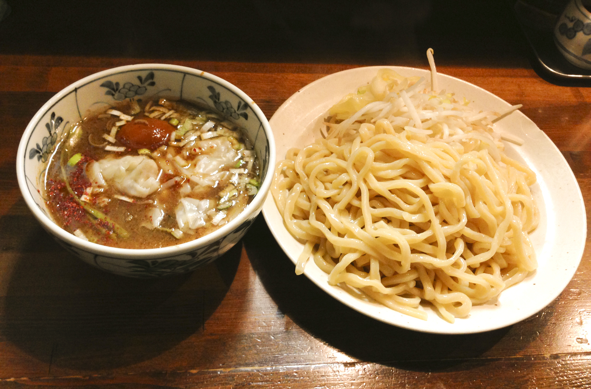 秋川:池谷精肉店