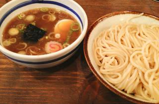 Taishoken Honten Higashi-Ikebukuro