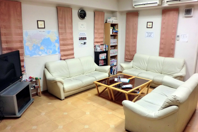 best cheap hotels in tokyo