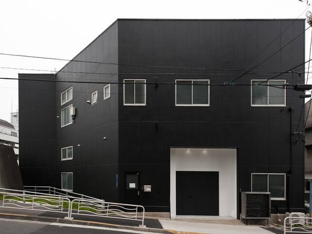 gallery COEXIST-TOKYO