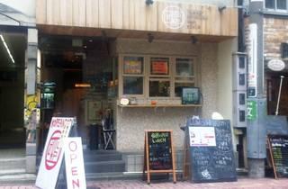 0,19 Tokyo Sundubu Bar