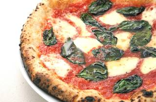 Napoli's pizza&caffe 渋谷センター街