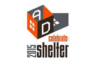Celebrate 2015: Shelter