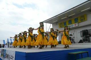湘南祭 2014