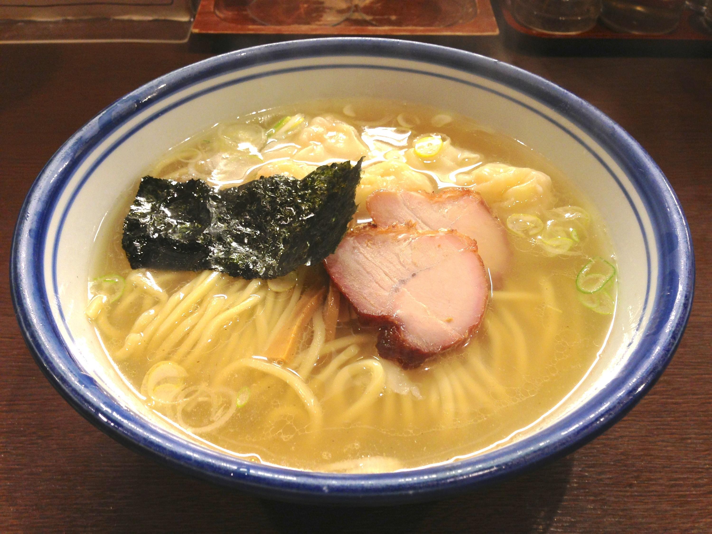 Hayashimaru