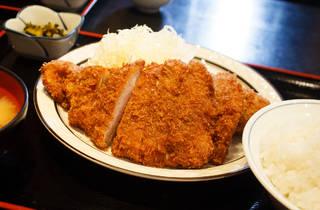 Nishi-Azabu Mikawaya
