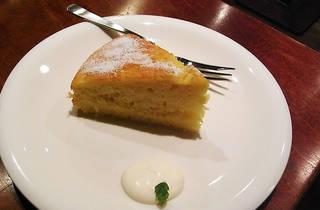 Koguma Café