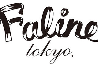 Faline TOKYO