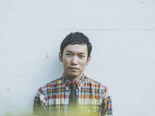 村松崇継 Piano Sings 2014 with『思い出のマーニー』