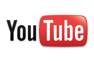 youtube-logo(2).jpg