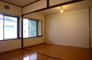 Studio Sori