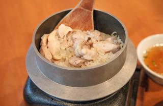 Soul Food Bangkok