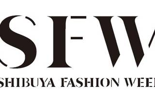 Shibuya Fashion Week