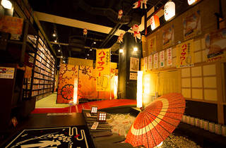 和style.cafe akiba店