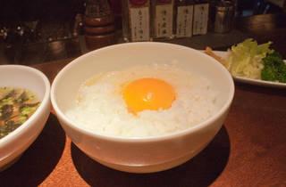 Ginza Enji