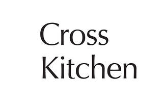 Cross Kitchen
