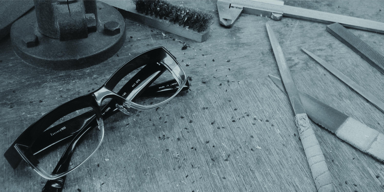 e12bfc9327f The best eyewear shops in Tokyo