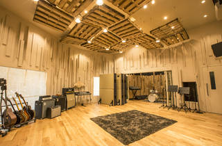 Red Bull Studios Tokyo