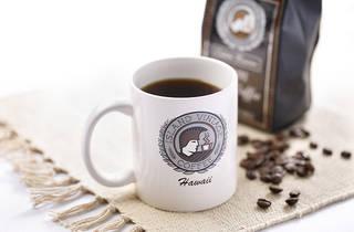 アイランドヴィンテージコーヒー 表参道店