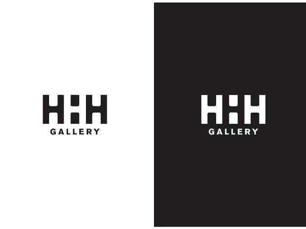 【閉店】HHH gallery