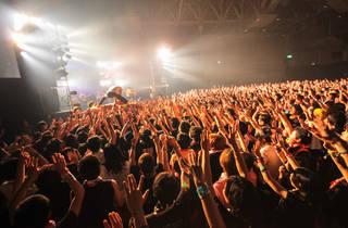 百万石音楽祭2015