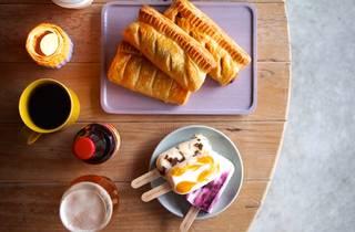Good Meals Shop Futako-Tamagawa