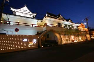 Kuchinashijo Togenkyo | Time Out Tokyo