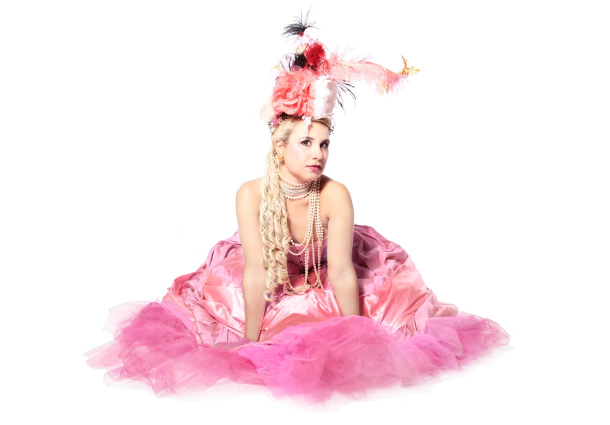 London\'s Best Fancy Dress Shops | 13 Fab Fancy Dress Shops In London