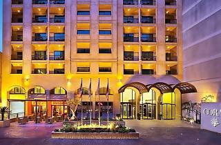 Coral Beirut Al Hamra Hotel, Hotels, Beirut