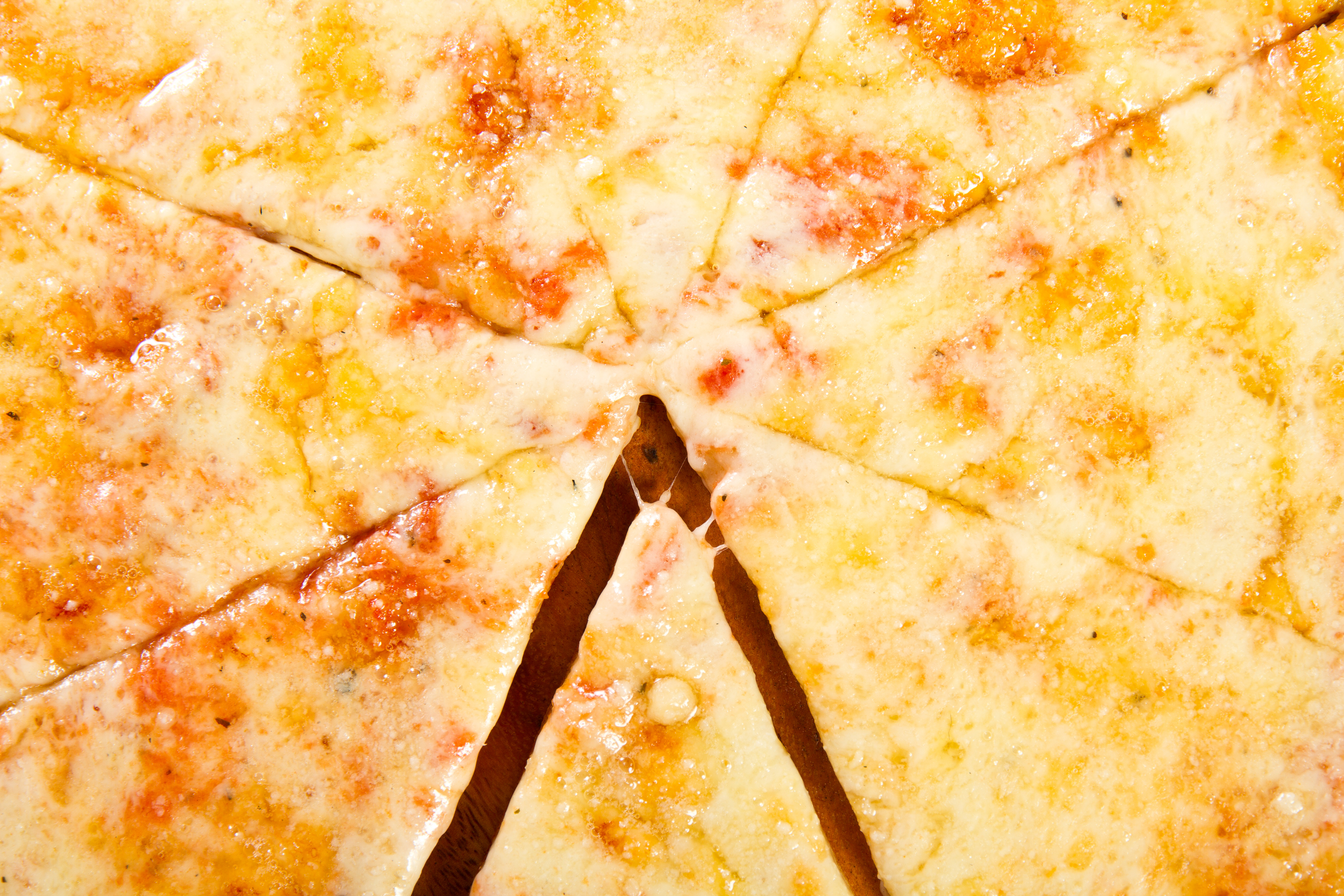 The 5 best dollar slices in New York