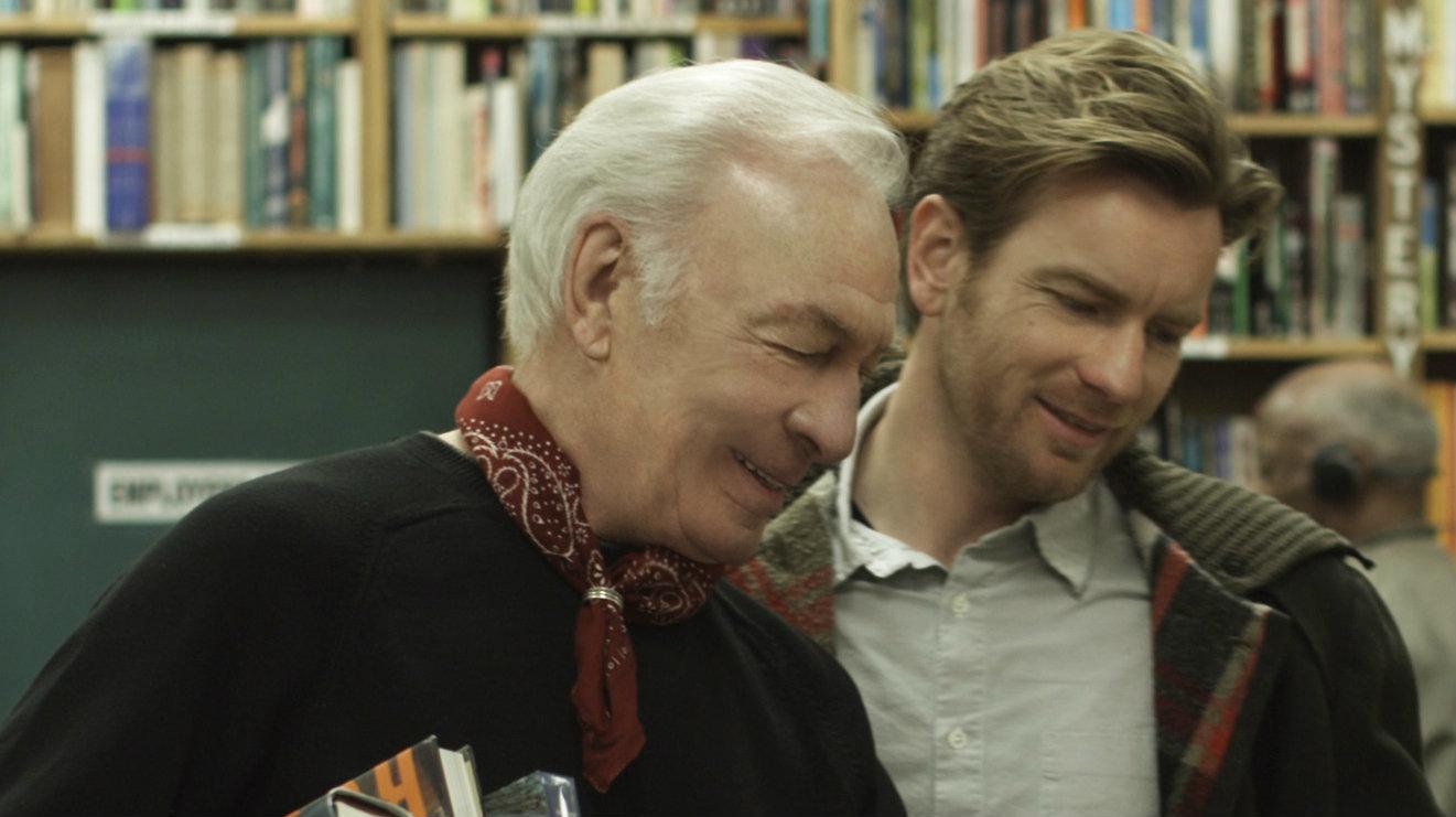 Beginners, así se siente el amor (2010)