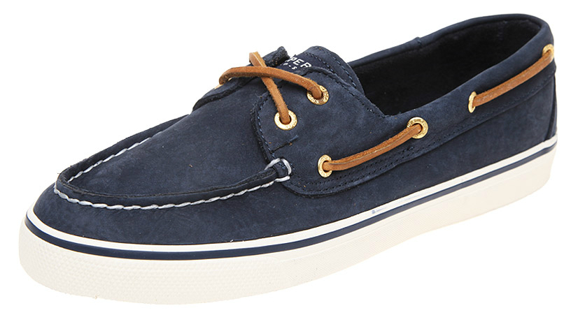 Top Sider Sperry