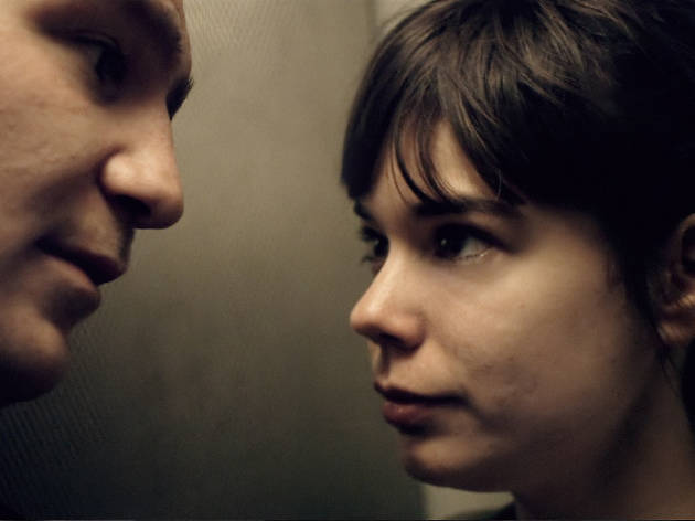 Victoria film Sebastian Schipper Berlinale
