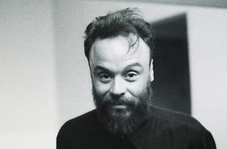 Rodrigo Amarante