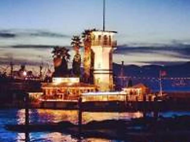 Forbes Island