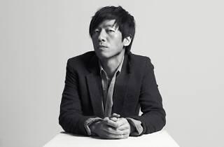 Lee Seung-yeol Concert