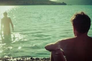 Cinefòrum: El desconegut del llac