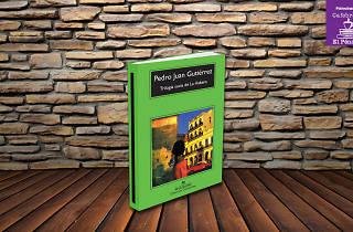 Historias desde la Habana